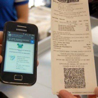 Sefaz informa nova validação do Campo de QR-Code no leiaute da NFC-e