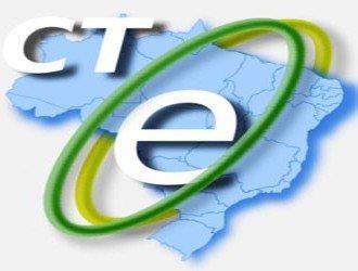 Ativada Sefaz Virtual de Contingência para emissão de CT-e