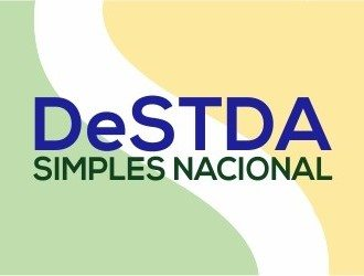Prorrogado para agosto prazo de entrega da DeSTDA