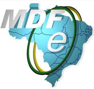 MDF-e passa a ser obrigatório no transporte interestadual de carga