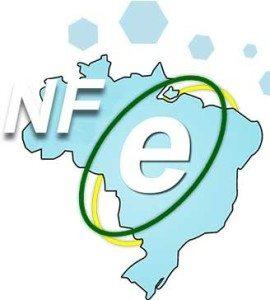 Sistema Nf-e emissao de notas fiscais