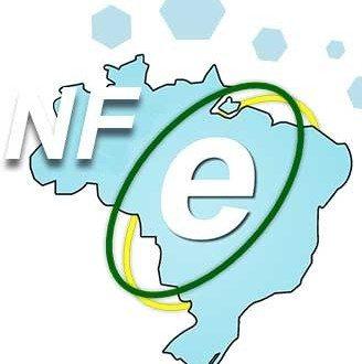 NF-e: Saiba a diferença entre inutilização, cancelamento, CC-e, estorno, devolução, e complemento.