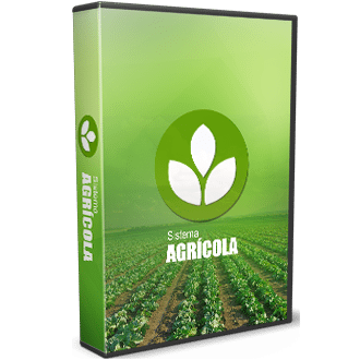 box-agricola-site