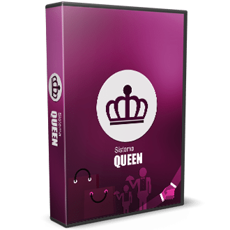 box-queen-site1