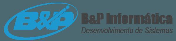 B&P Informática