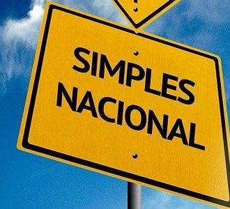 Optantes do Simples Nacional devem ficar atentos ao prazo de regularização