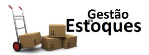 gestaodeestoques