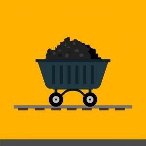 Matéria prima, material para uso e consumo e insumo: aprenda a diferenciar