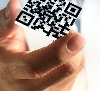 Obrigatoriedade, QR-CODE nas Notas Fiscais de Consumidor Eletronica