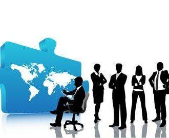 Dicas para melhorar a gestão empresarial!