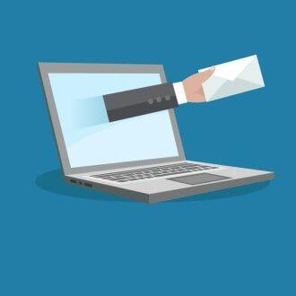 O que é e como fazer uma carta de correção de NFe?