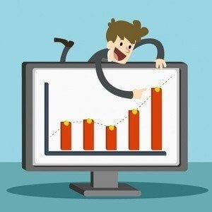 Ciclo PDCA: melhore a qualidade na sua empresa