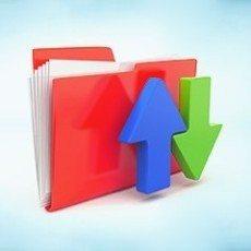 Veja os 5 erros comuns em contas a pagar
