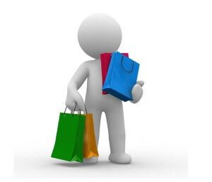 compras-festa-infantil-compras-festa-infantil