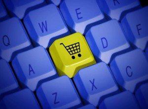 Direito-de-arrependimento-nas-compras-online