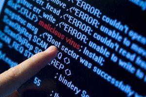 o-que-e-virus-de-computador-13