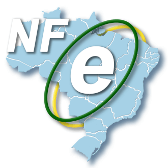 NF-e 4.0 e as versões do Windows