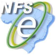 Vem aí a NFS-e Nacional. Se prepare!
