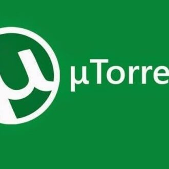 Alerta: desinstale agora o uTorrent do seu PC; relatos de malware