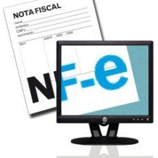 Sefaz libera nota fiscal eletrônica para microempreendedor individual