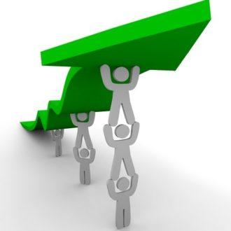 Como facilitar o dia a dia da sua empresa com relatórios gerenciais