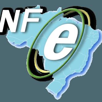 Sefaz orienta contribuintes para uso e emissão da nota fiscal em contingência