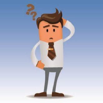 NF-e denegada: O que é e como resolver?
