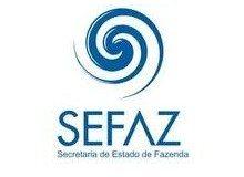 Nota Fiscal Eletrônica passa a ser obrigatória em Mato Grosso