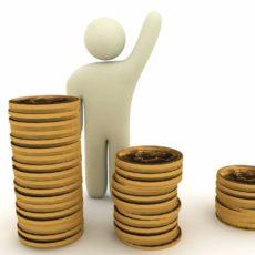 Produtores debatem criação do fundo emergencial para estabilização fiscal
