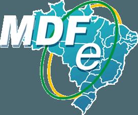 Emissor gratuito de MDF-e será descontinuado a partir de outubro